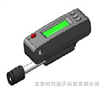 TH180里氏硬度計