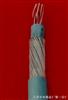 YCW橡套电缆,YC电缆,YCW电缆