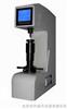 HR150S數顯自動塑料洛氏硬度計