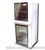 SK-CX-G100化验单消毒柜 医用消毒柜 化验单臭氧消毒柜