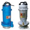 QDX微小型潜水泵