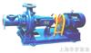 XWJ型节能无堵塞纸浆泵