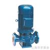 ISG立式循环增压泵
