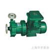 CQG型耐高温保温磁力泵