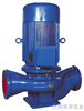 IRG型热水高温循环泵