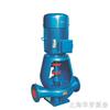ISGB便拆立式热水泵