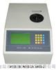 WRS-2微机熔点仪WRS-2