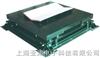 SCS1T-3T緩沖電子平臺秤