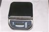 DS-673SS高品質電子桌秤