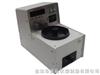 PME 型光电自动数粒仪PME 型