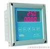 DDG-208智能在线电导率仪、电导率仪