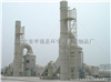 BJX酸气吸收净化设备