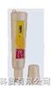 YSC11-12水硬度計