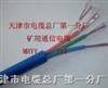 HYAT 100*2*0.4充油电缆