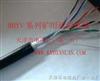 ZA-HJVV-ZR-HJVVP-HPVV-6-11-12-21-22-25-42-52-63-10