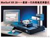 XR20馬爾粗糙度輪廓儀