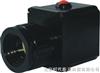 D760B/C紅外熱像儀