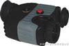 S230系列紅外熱像儀