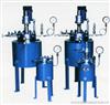 CJF系列不锈钢小型高压反应釜CJF系列