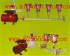 六联不锈钢全自动溶液过滤器(悬浮物抽滤装