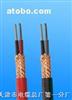 屏蔽电缆RVVP(ZR-RVVP,ZA-RVVP)