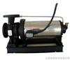 WPB型卧式屏蔽离心泵