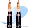 软芯铜屏蔽电缆;DJYJP2VP2R DJYJP2VR DJYJVP2R
