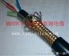 矿用控制电缆型号:MKVV MKVV22 MKVV32 MKVVR MKVVP