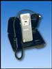K20-5750ASF6气体检漏仪 六氟化硫检漏仪 六氟化气体检漏仪