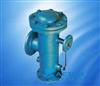 ZPG-L型自动反冲洗水过滤器