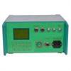 便携式烟气测定仪 (0-5000ppm) 中国