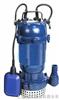 QDX全自动潜水泵