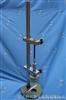 GWB-200JA引伸計標定儀|引伸計|標定儀|