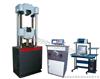 上海液压万能材料试验机