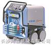 therm 872E-M48移动式电加热高压热水清洗机
