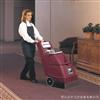 C46000-02洗地毯清洗機|西安明德美清潔設備公司X17