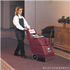 C46000-02洗地毯清洗機|西安明德美清潔betway必威手機版官網公司X17
