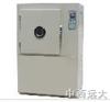 热老化试验箱(zui高温度200℃(或300℃)