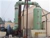 BCT,ZCT,BTL锅炉脱硫除尘塔