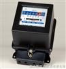 DD862-4单相感应电表