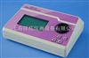 GDYQ-201SQ2生产GDYQ-201SQ2食品甲醛速测仪,隆拓食品甲醛测试仪