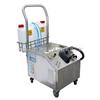 电加热高温蒸汽机