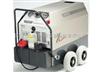 HWY202KIPXT威力熱水高壓清洗機