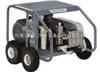 HKY 400 EIP威力冷水高压清洗机