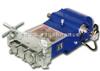 高压泵3D3Q-S
