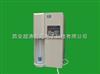 YTKDY-9830凯氏定氮仪