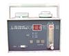 JWL-2生产JWL-2空气微生物采样器,供应大气采样器