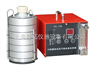 JWL-6JWL-6空气微生物采样器厂家,供应大气采样器