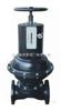 EG6B41JEG6B41J常闭式英标气动隔膜阀