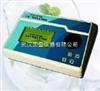 纺织品甲醛测定仪  YG201D纺织品甲醛含量测定仪